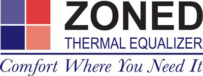 Zoned Thermal Equalizer
