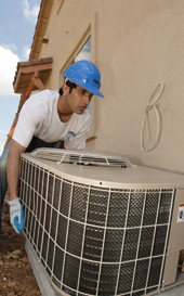 residential-heating-air