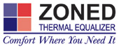 zoned-thermal-equalizer